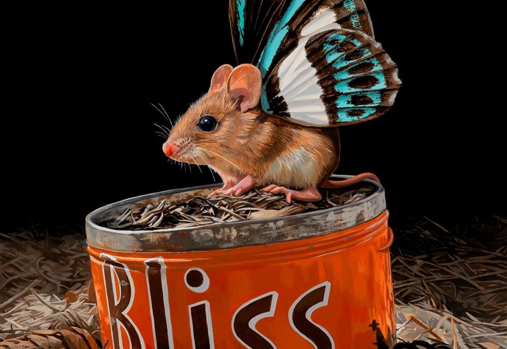bliss-1170-crop